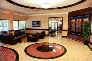 office space naperville
