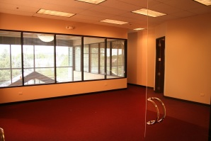 Office Space in Naperville