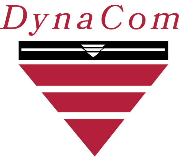 DynaCom Management, Inc.